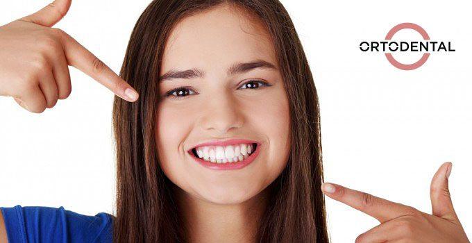 odontologia preventiva murcia